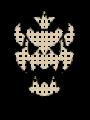 MTO Dry Bowser Emblem.png