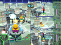 Mario Party 5 Mechs Star Hole.png