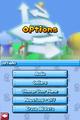 MvDKMLM Options.png