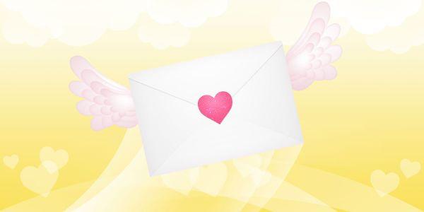 Banner for a Valentine's Day Play Nintendo opinion poll. Original filename: <tt>2x1_Valentines2019POLL_v01.0290fa98.jpg</tt>
