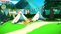 PMTOK Whispering Woods Toad 2.jpg