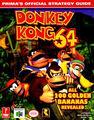 Prima Guide-DK64.jpg