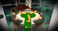 SMG2 Bowsers Big Bad Speed Run.png