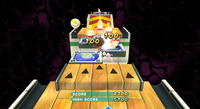 SMG2 Melty Monster Chimps Bowling Challenge.png