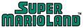 SML Japanese Logo.png
