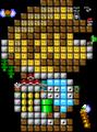 Super Mario Maker - Sprite Mario Art - Super Mario World.png