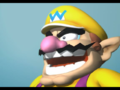 Wario Opening Face MP4.png