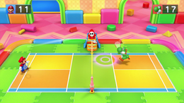 Badminton Bash.png