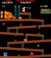 Crazy Kong Part II 25m.png