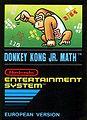 DK Jr. Maths.jpg
