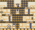 DonkeyKong-Stage5-1 (GB).png