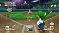 Luigi-Batting-MSS.png