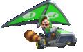 Luigi Kart 7.png