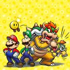 Preview for Mario & Luigi: Bowser's Inside Story + Bowser Jr.'s Journey Personality Quiz