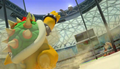 M&SatOG Intro Bowser throws hammer.png