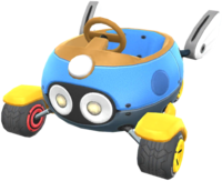 MKT Icon BlueBiddybuggy.png
