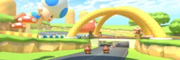 MKT Icon Toad Circuit R.png