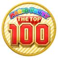 MPT100 Logo.png