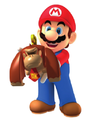 Mario - Mario and Donkey Kong Minis on the Move.png