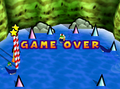 Mario Party 3 Game Over.png