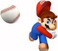 Mario throwing baseball MSB.jpg