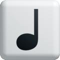 Music-block.png