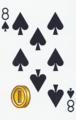 NAP-02 Spades 8.png