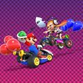 Play Nintendo MK8D Multiplayer Tips and Tricks preview.jpg