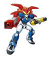 Ray MK III Sticker.png
