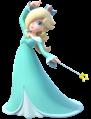 Rosalina - Mario Party 10.png