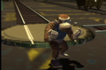 Young Cranky Kong.png