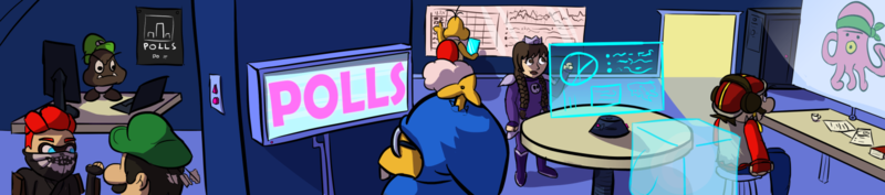11thPollBanner.png