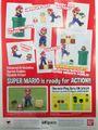 Action Figure Mario 2014 2.jpg