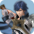 Chrom Profile Icon.png