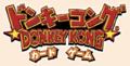 DKC TV Series Card Game-Logo.png
