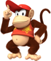 DiddyKong2.png