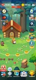 Dr Mario World World 25.jpg