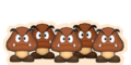 Goombas Miralce OddCard 6.png