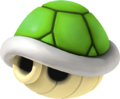 Green Shell MK7.png
