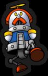M&LBIS Tower of Yikk Artwork.png