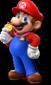 M&SOlympics2020 KeyArt Mario.png