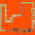 MKDS Bowser Castle 2 GBA Map.png