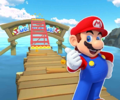 MKT Icon CheepCheepLagoonT3DS Mario.png