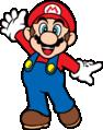 Mario-2D waving.png