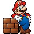 Mario Brick Block Shaded 2D Artwork.png