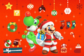 Mario and Yoshi Holiday Jigsaw Puzzle Online.png