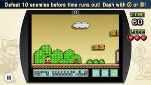 NES Remix 2 Luigi Remix 1-1.jpg