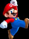 NSMBU Mario Jumping Artwork.png