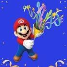 Preview for a New Year's Play Nintendo opinion poll. Original filename: <tt>PLAY-4318-Holiday2019Poll03_1x1_v01.a25bebd1.jpg</tt>