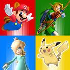 Preview for a Play Nintendo opinion poll. Original filename: <tt>1x1_HeroForADay_v01_hU4N0m5.a25bebd1.jpg</tt>